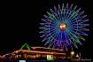 Ferris Wheel at A...