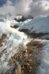 Icetrek