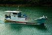 Okinawan Fishing ...