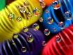 Slinky Drops