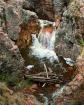 Resumidero Falls