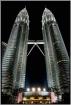 Petronas Twin Tow...