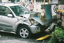 Accident small jpg