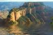 Grand Canyon Floo...