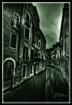 Old mistic Venezi...