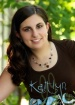 kaitlyn_2_091_d