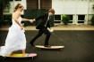 formal longboardi...
