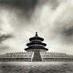 Tiantan Man