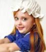 Little Amberly