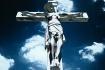 On The Cross, (af...