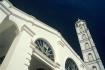 The Abidin Mosque