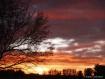 Idaho Sunset Rewo...