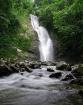 Fiji Falls