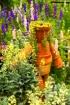 Garden Soldier