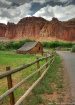 Capital Reef - Ut...