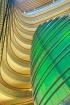 Spirals
