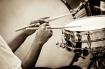 A Different Drumm...