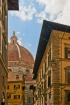 View of the Duomo...