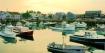 Rockport Harbor a...