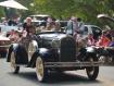 Classic Car Freed...