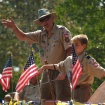 Boy Scouts of Ame...