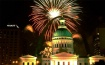 St.Louis 4th of J...