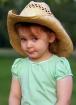 I Wanna Be a Cowg...