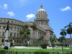 Cuban Gov house b...