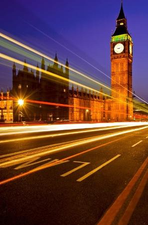 City Speed Limit
