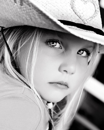 Little Country Star