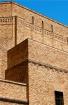 Brick Profile
