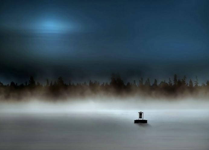 Misty Hebgen