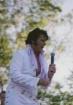 Elvis!!