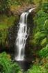 Kulaniapia Falls