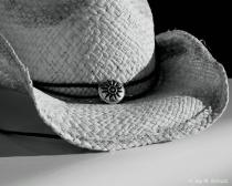 Cowboy Textures