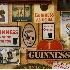 © Wendy Kaveney PhotoID # 6606095: irish_pub_1966
