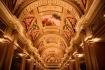 Venetian Hotel Lo...