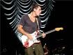 John Mayer 7-25-0...