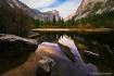 Mirror Lake, Yose...