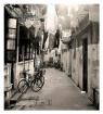 Shanghai hutong &...