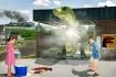 Jurassic Pet Wash