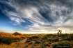 Red Rock Canyon S...