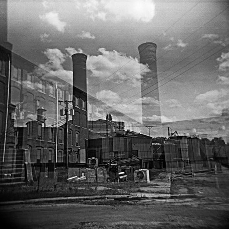 Now Silence - ID: 6668353 © Steve Parrott