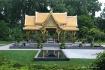 Golden Thai Pavil...