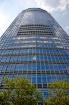 Tallest Building ...
