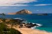 Southeast  Oahu