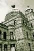 Home of Legislati...