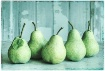 Just Pears