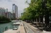 Chicago Waterway