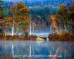Lake Chocorua Bri...